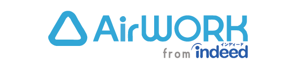Air work from indeed